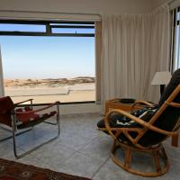 Chala-Kigi Apartments