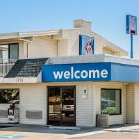 Motel 6 Richland - Kennewick