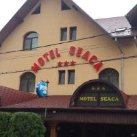 Motel Seaca