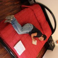 Bed and Breakfast Ascoli