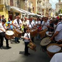 Immersi nella tradizione siciliana
