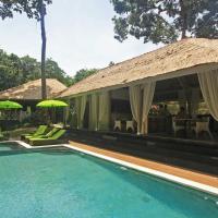 Maylie Bali Bungalows