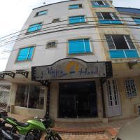 Hotel Najjez