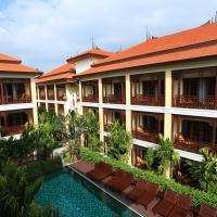 Viangluang Resort