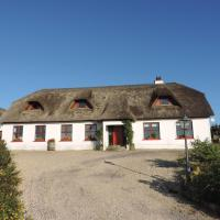 White Stone Cottage