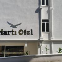 Marti Otel