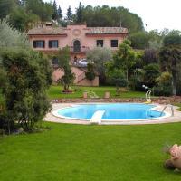 Villa Clementine