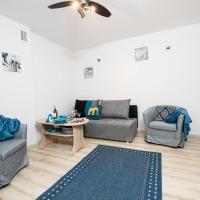 Apartament LuLu