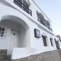 AFT Casa del Mar