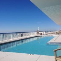 Windemere Condominiums by Wyndham Vacation Rentals