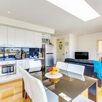 Bellerive Marina View Apartments NO 27