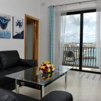 Sea view Apartments Portobello