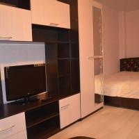 Apartment on Koneva 26