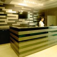 Suncity Hotel & Restaurant