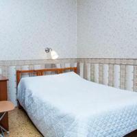 Apartment on Volzhskiy 113А