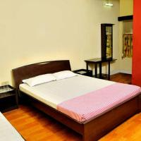 Bothra Guest House