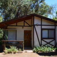 Campesano Ranch Cottage MP5