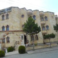 Prokopi Hotel