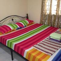 Mangga Guest House