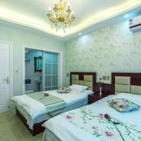 Xitang Suse Guesthouse
