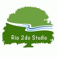 Rio Segundo Studio