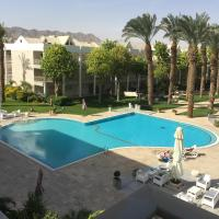 Royal Park Yossi Avrahami - Avi's Suites