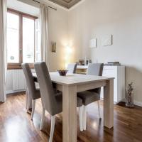Appartamento Guelfa 47