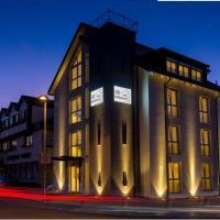 BoardingHouse N22 Oberboihingen