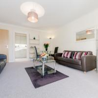 Roomspace Serviced Apartments - Cascades Court