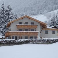Gästehaus Landhaus Tyrol