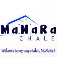 Manara Chalet Ain Sokhna