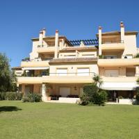 Holiday home San Roque Resort