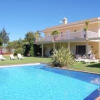 Holiday home Casa D En Serra