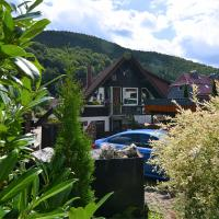 Holiday home Herzberg Am Harz II