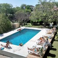 Hotel Mirasoles