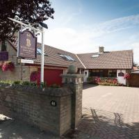 Burswood Guest House