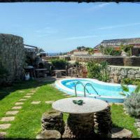 Booking.com: Hotels in La Playa de Tauro. Boek nu uw hotel!