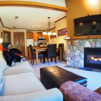Fireside Lodge Village Center - FS409