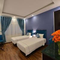 TTC Hotel Premium - Hoi An (formerly Hoi An Emerald Waters Hotel)