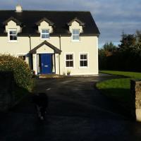 Lios Mor Westport Holiday Home