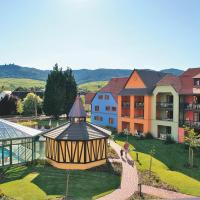 Résidence Pierre & Vacances Le Clos d'Eguisheim