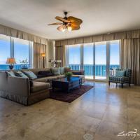 Mediterranean By Luxury Gulf Rentals