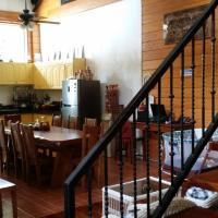 Villa del Carmen Bed and Breakfast