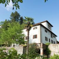 Villa Pepi