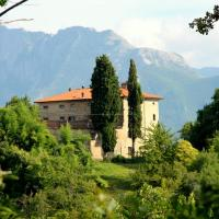 Casa Mazzola