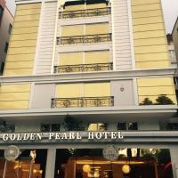 Golden Pearl Boutique Hotel