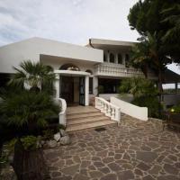 Villaggio Pineta Petto Bianco