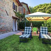 Cottage House Il Palazzetto