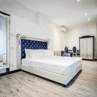 Arena Easy Suites Guesthouse