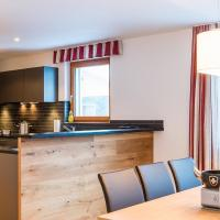Apartment TITLIS Resort Wohnung 714